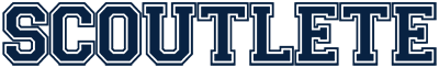 Scoutlete- Logo