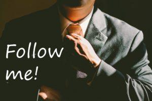 Grow Your Brand - Social Media Tips - Brand
